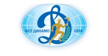 ФСТ «Динамо» України