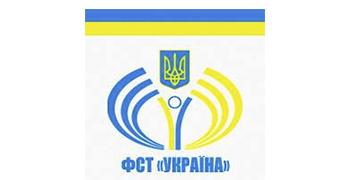ФСТ  «Україна»